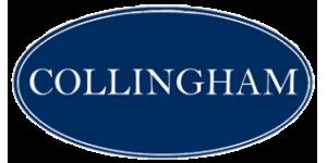 Collingham GCSE & Sixth Form College