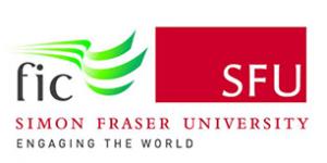 FIC Fraser International College (Simon Fraser University)