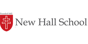 New Hall School