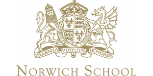 Norwich School Sixth Form
