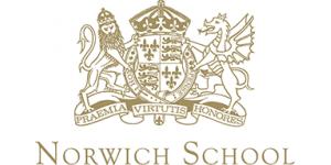 Norwich School Sixth Form
