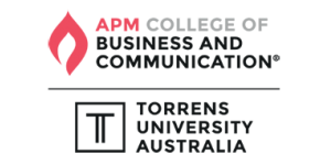 APM College of Business and Communication