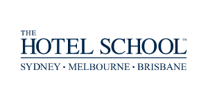 The Hotel School (Sydney - Melbourne - Brisbane)