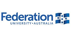 Federation University Australia (FUA)