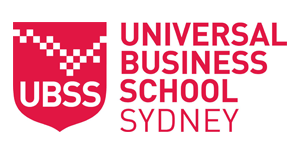 Universal Business School Sydney