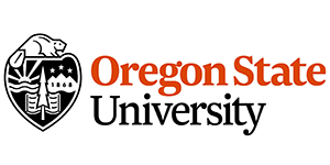 Oregon State University (OSU)