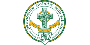 Providence Catholic High School
