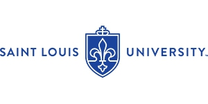 Saint Louis University (SLU)