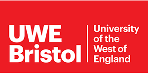 University of the West of England Bristol (UWE Bristol)