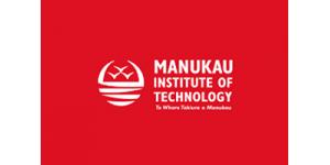 Manukau Institute of Technology (MIT)