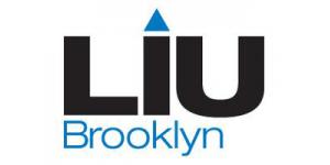 Long Island University (LIU) Brooklyn