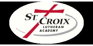 St Croix Lutheran Academy