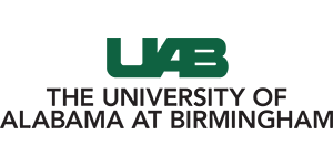 The University of Alabama at Birmingham (UAB)