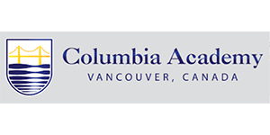 Columbia Academy (Downtown Vancouver)
