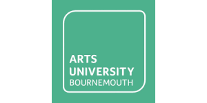 Arts University Bournemouth (AUB)