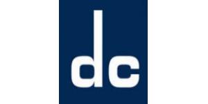 Dickson College