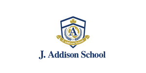 J. Addison School