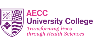 Anglo-European College of Chiropractic (AECC)