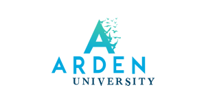 Arden University (Resource Development International)