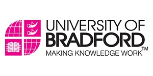 University of Bradford