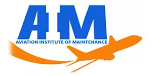 International Student Scholarship - AIM