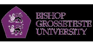 Bishop Grossteste University