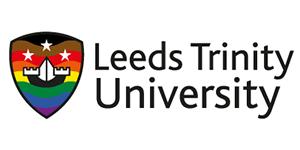 Leeds Trinity University