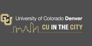 University of Colorado Denver (UC Denver)