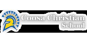 Coosa Christian School