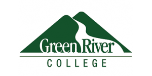 Green River College