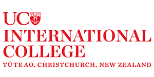 UC International College (University of Canterbury International College)