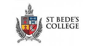 St. Bede's College