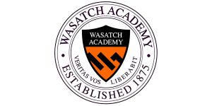Học bổng trường Wasatch Academy