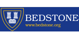 Bedstone College