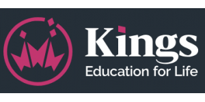 Kings College - Kings Education