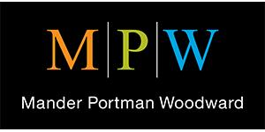 Mander Portman Woodward (MPW)