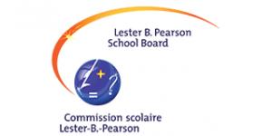 Lester B.  Pearson School Board (LBPSB)