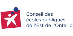 CEPEO - Ottawa (Conseil des écoles publiques de l'Est de l'Ontario)