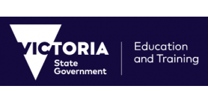 Sở giáo dục Victoria