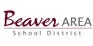 Beaver Area School District