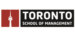 Toronton School of Management