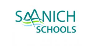Saanich International Student  School District No. 63