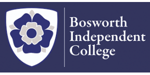 Bosworth Independence College
