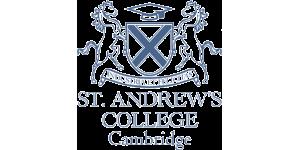 St. Andrew's College Cambridge