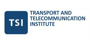 Transport and Telecommunication Institute (TSI)