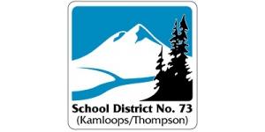 School District No. 73 (Kamloops/ Thompsons)