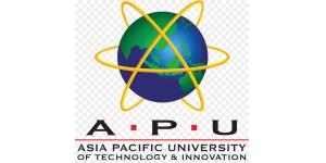 Du Học Malaysia - Bằng kép quốc tế: Asia Pacific University (APU) of Technology & Innovation