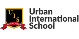 UIS - Urban International School